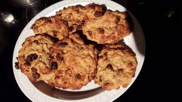 cookies-results