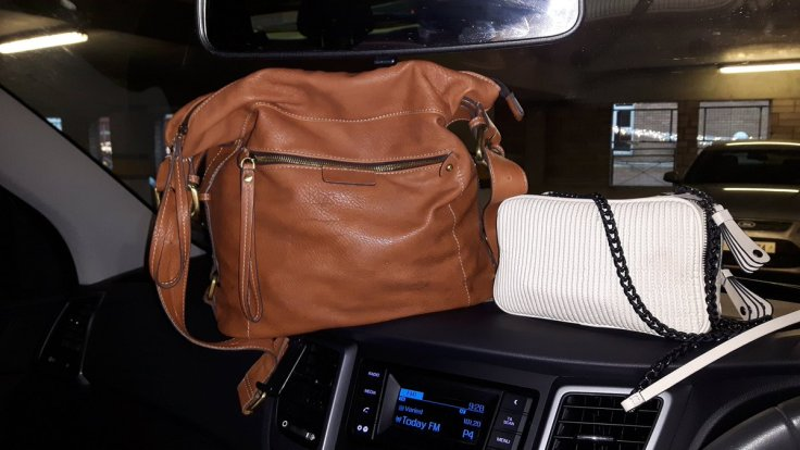 handbagss