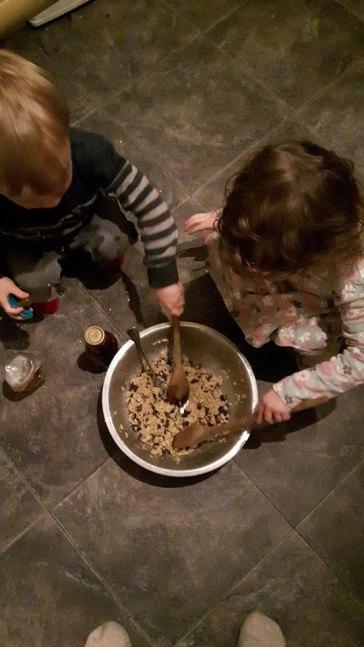 kids-cookies