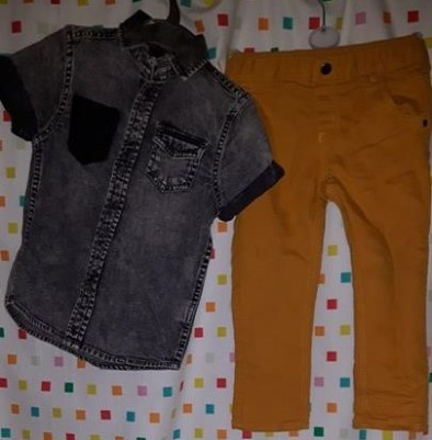 mcare jeans and next shirt front (2)