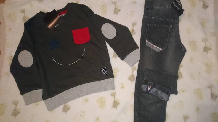Blog lwoods jumper and jeans.jpg