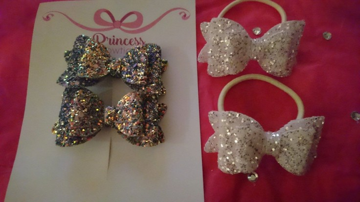 bows 2 update