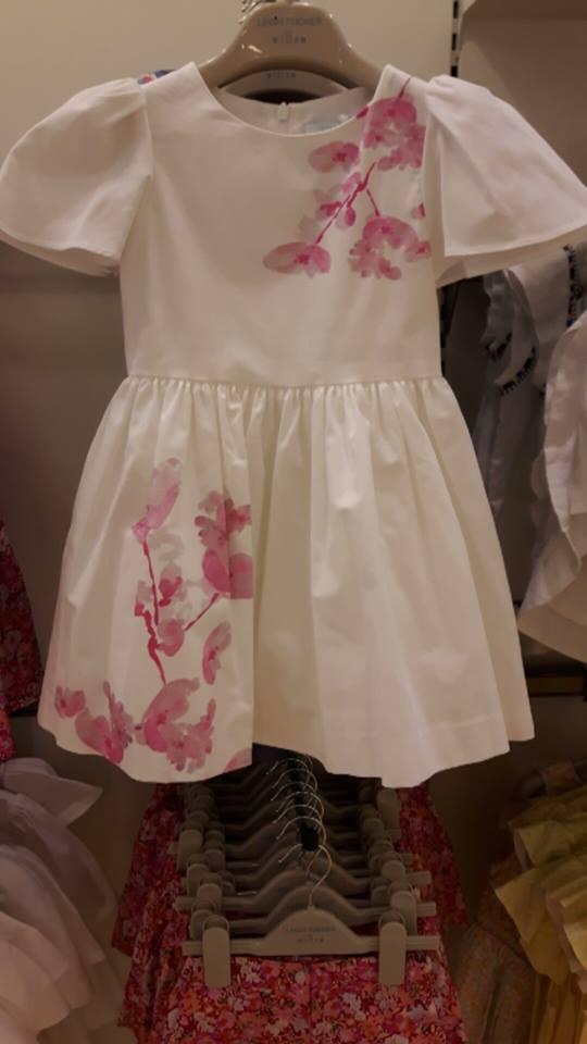 25th blog leigh tuckcer 35euro white cherry blossom dress.jpg