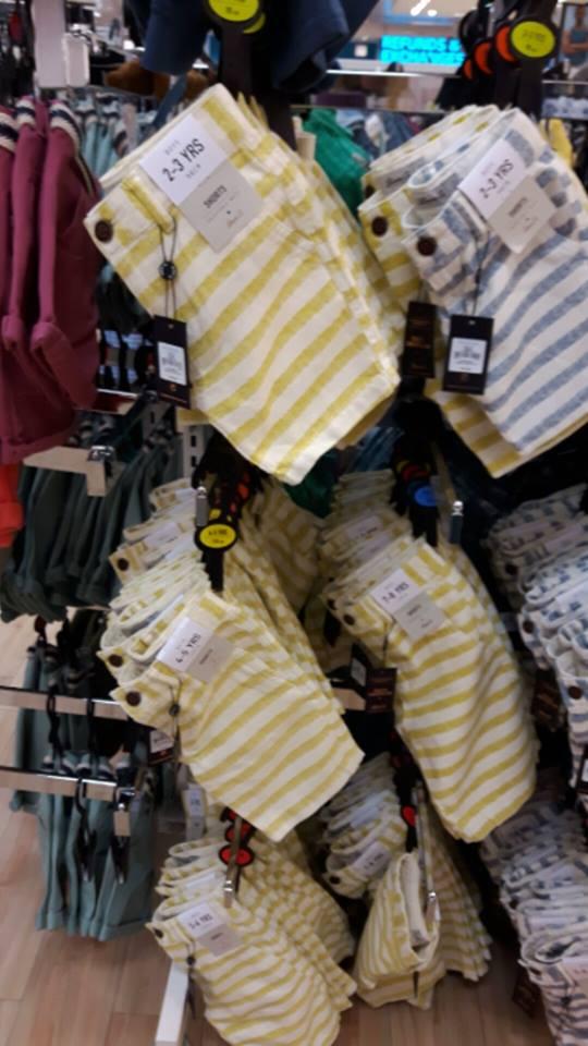 25yh blog yellow white shorts.jpg