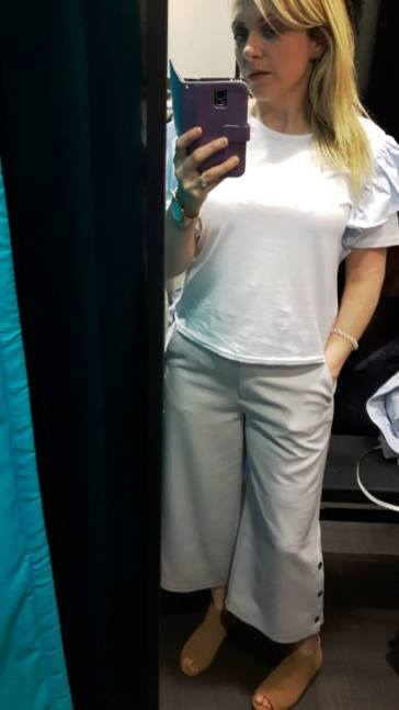 2nd june blog culottes pic 1