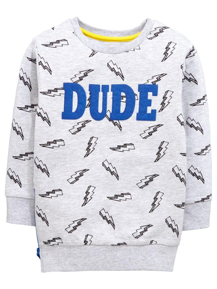 blog 30th dude jumper