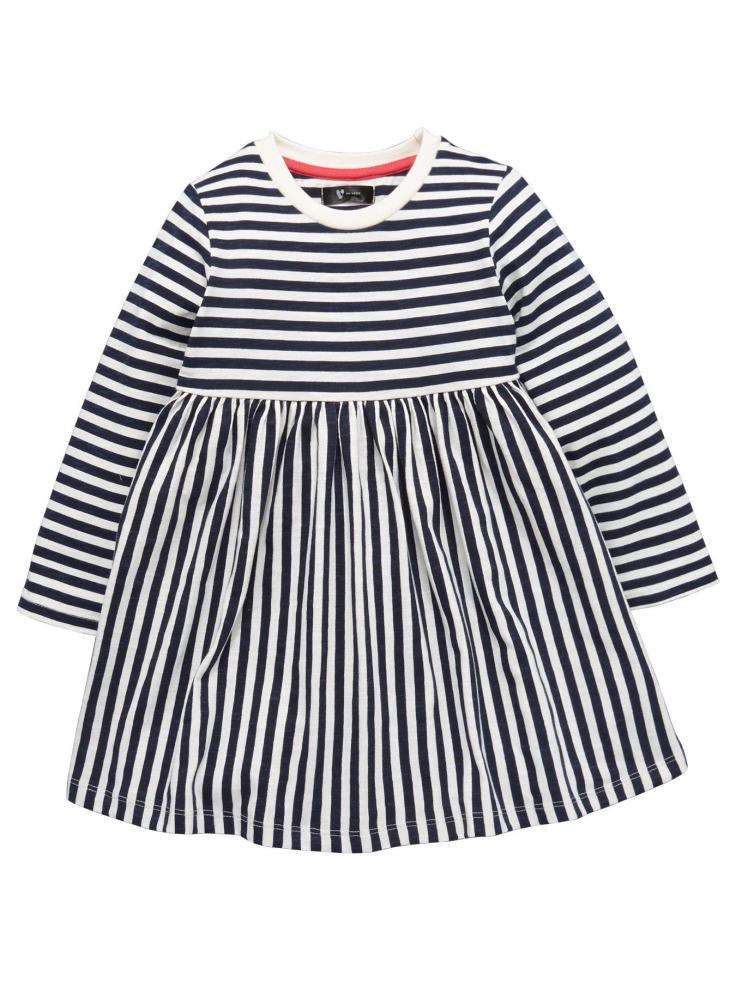 blog 30th girls long tunic dress barfain