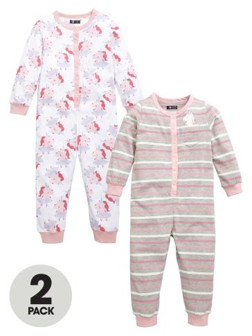 blog 30th girls onesies