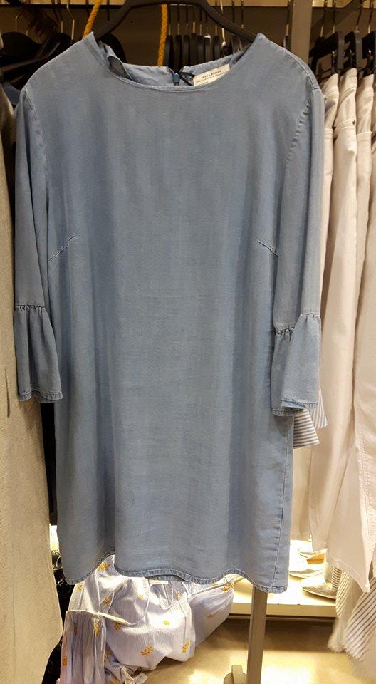 14th denim dress mam.jpg
