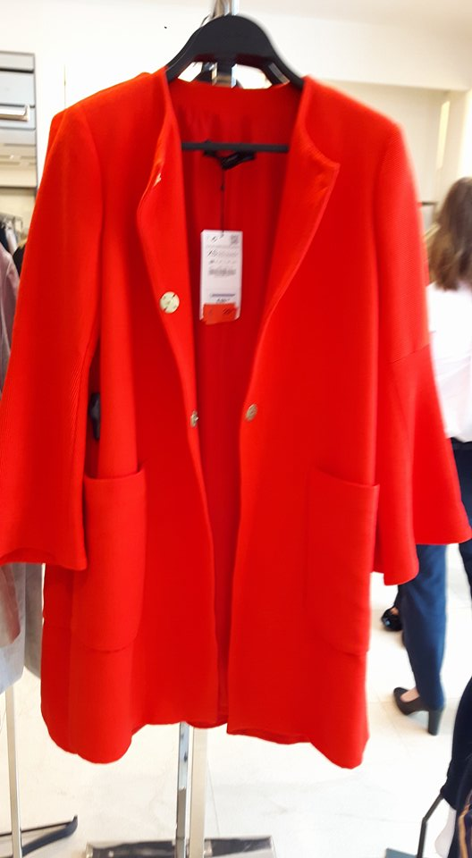 14th red coat zara.jpg