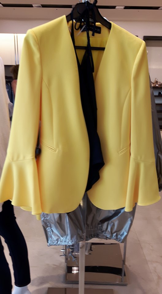 14th yellow coat zara.jpg