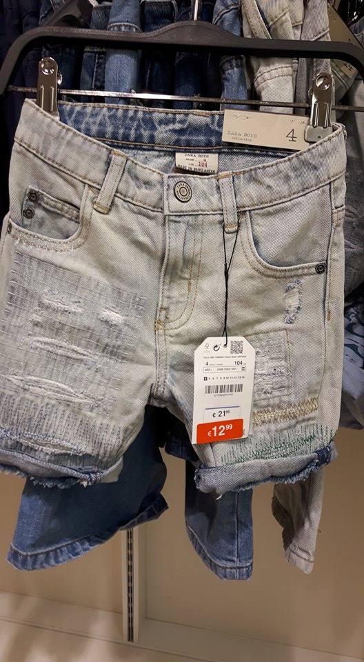 14th zara boys denim shorts.jpg