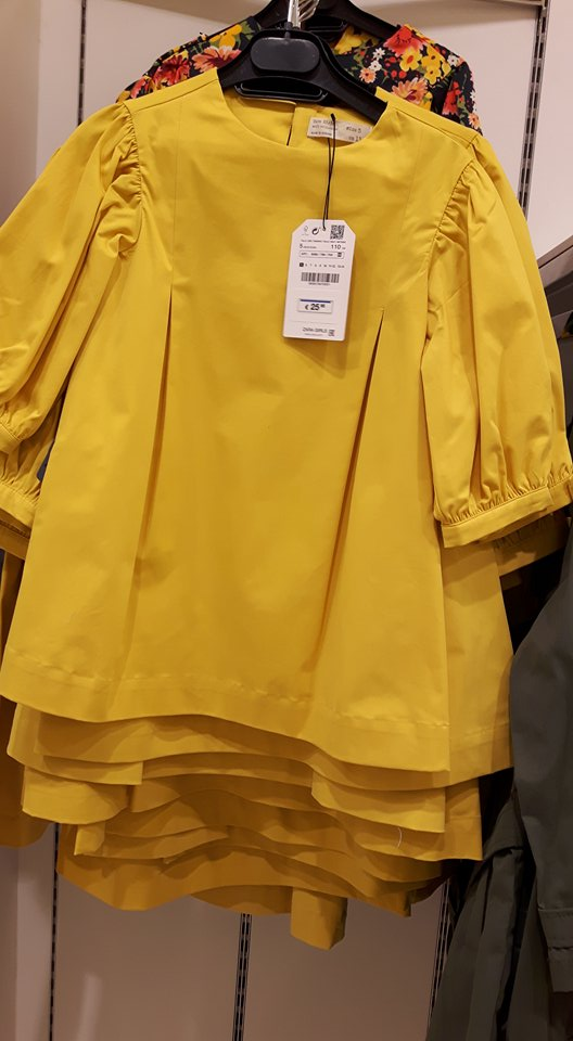 14th zara mustard dress kids.jpg