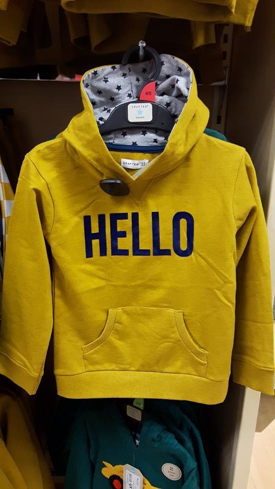28th hoodie.jpg