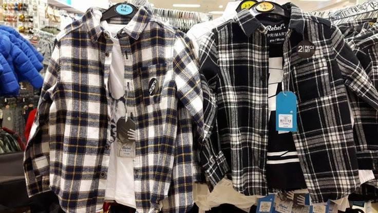 boys shirts.jpg