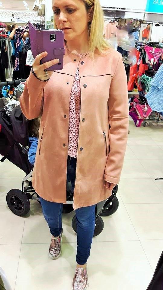 p pink coat me.jpg