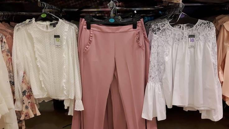 pants tops.jpg