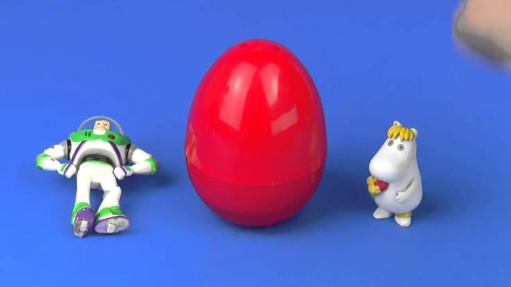 surprise eggs.jpg