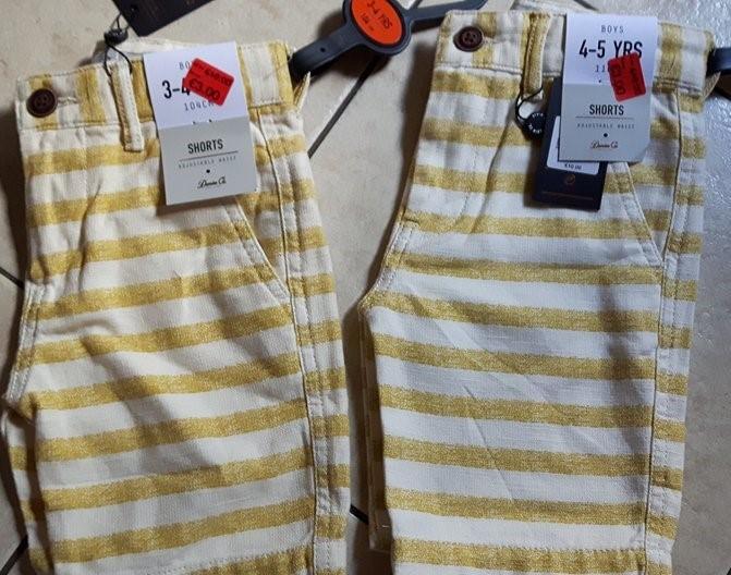 yellow shorts (2).jpg