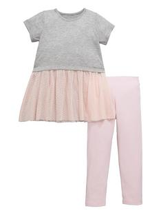11th grey markle and tutu 14euro