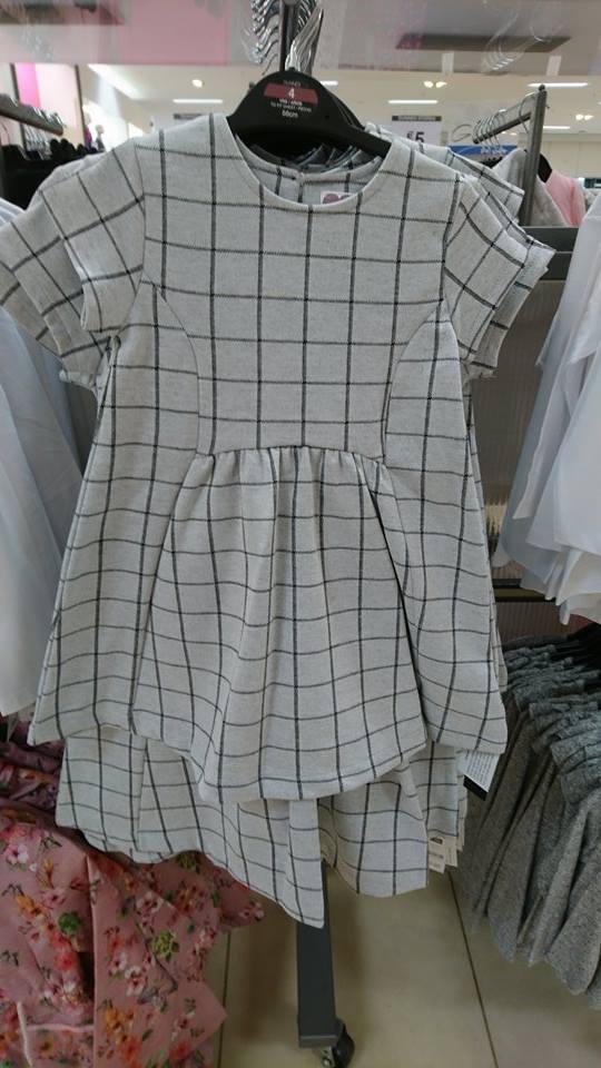 18th grey dress.jpg
