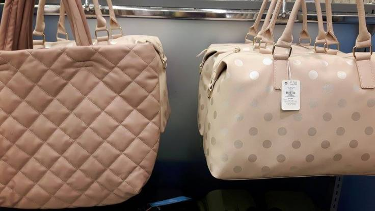 31st penneys travel bags
