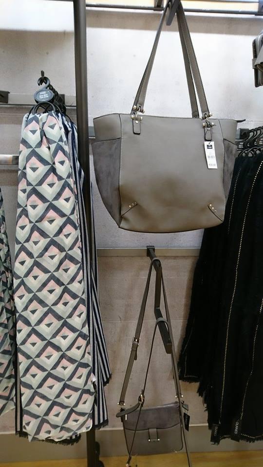 bag and scarf.jpg