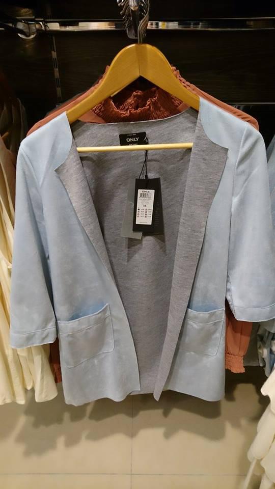 blue coatigan.jpg
