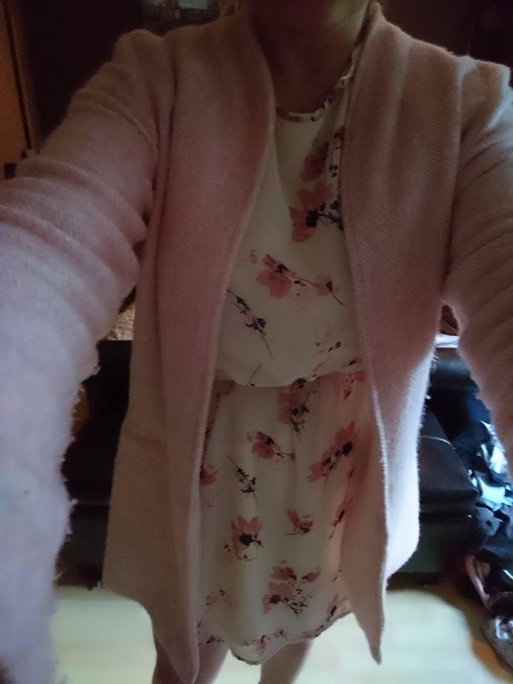 dress gfgfg.jpg