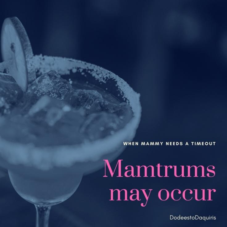 mamtrums c