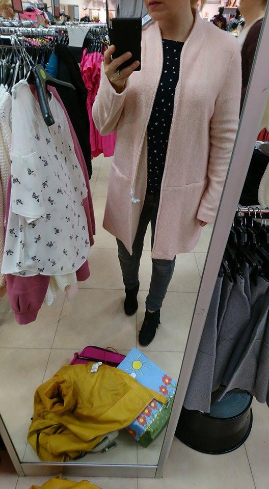 pink coastig.jpg