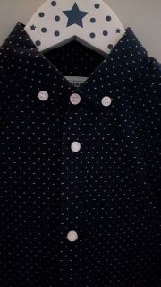 28th mothercare close up shirt