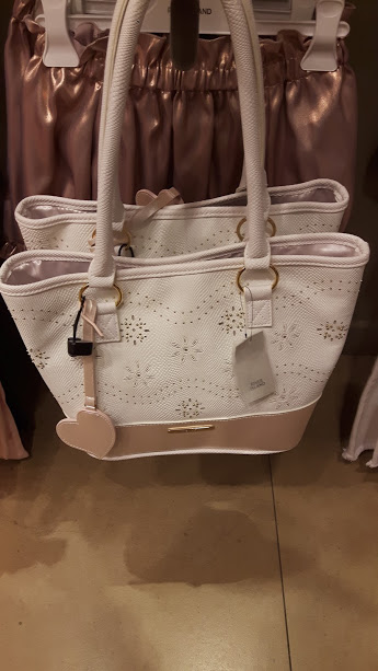 13th riverisland girls bag