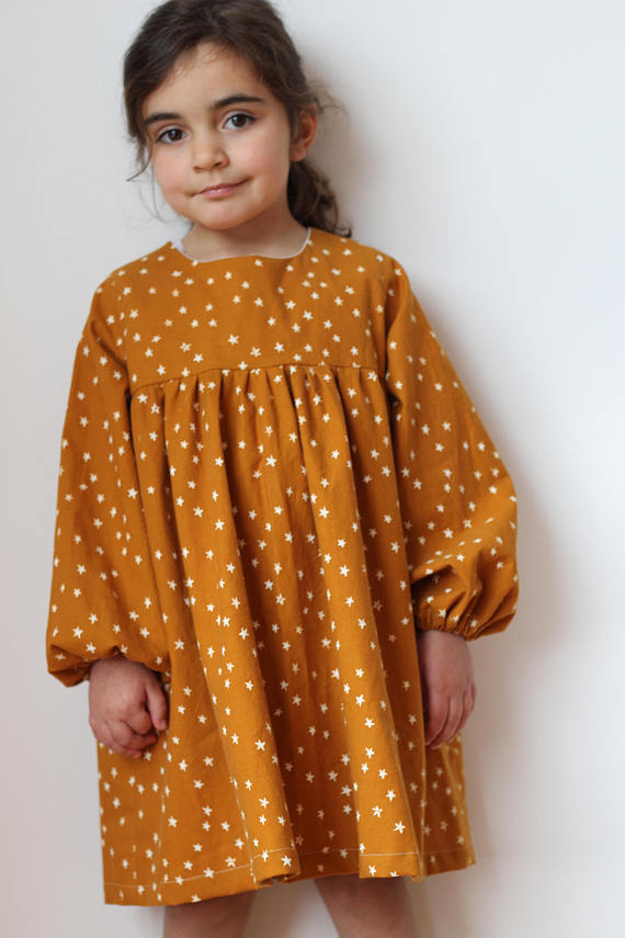 21st littlesunshine.ie star dress.jpg