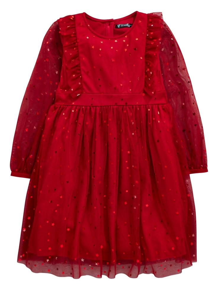 red star dress.jpg
