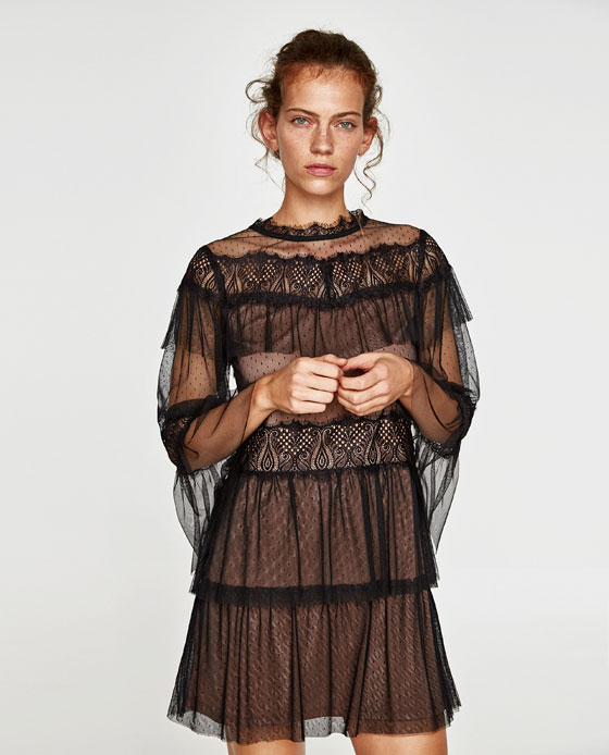 Zara lace dress.jpg