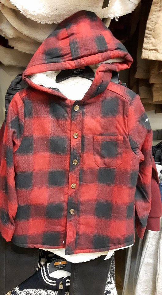 dunnes fleece check red.jpg