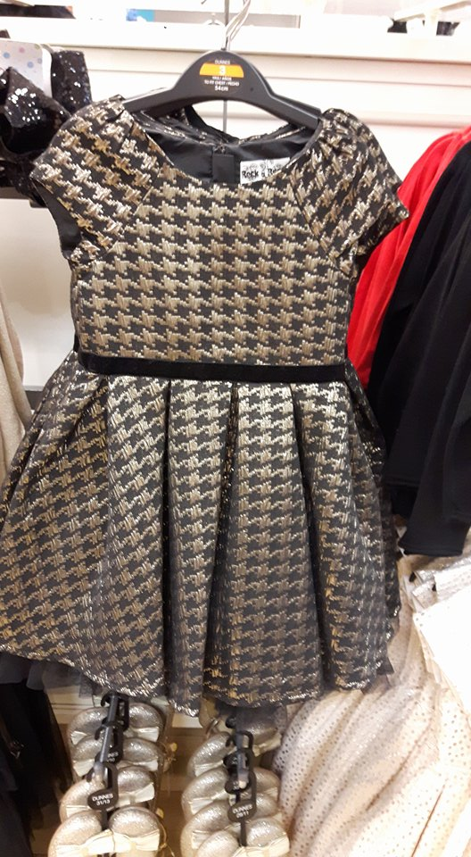 dunnes houndstooth dress.jpg