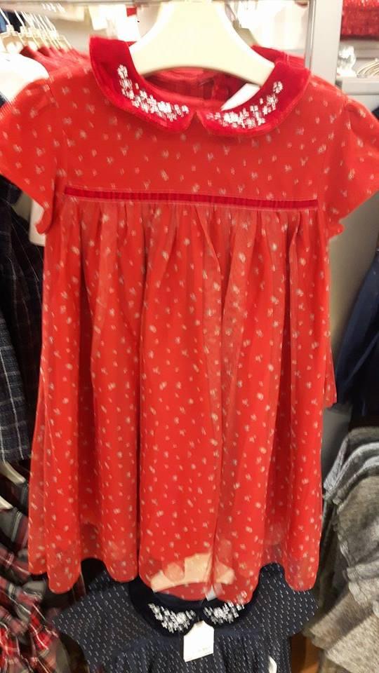 girls red peterpan next