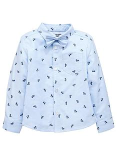 lwoods boys shirt bicycles
