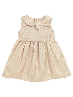 lwoods mand papas party dress half price