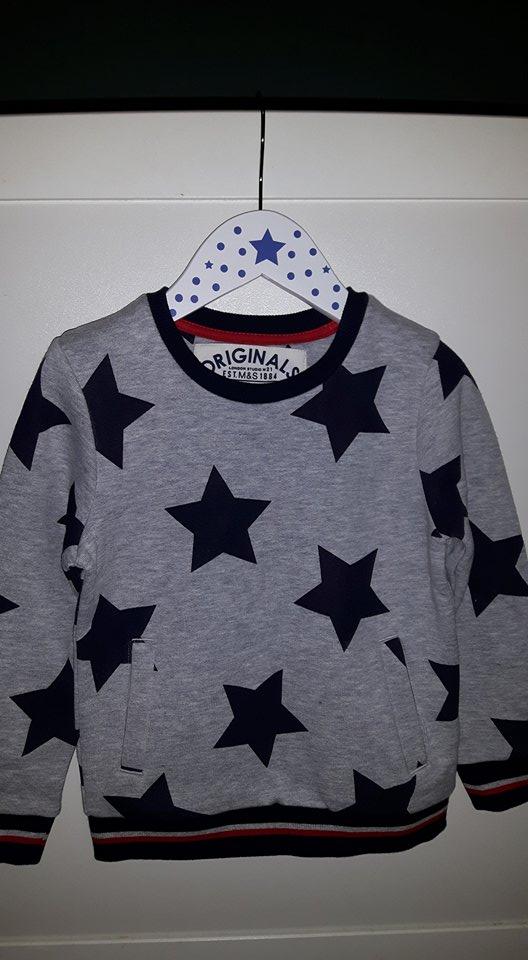 ms star