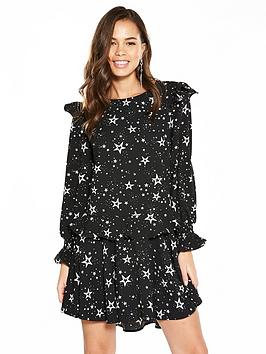 star dress lwoods