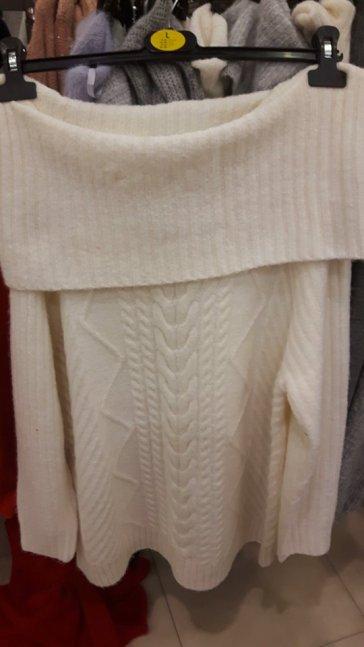 penneys jumper dress