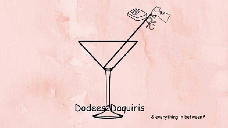 DodeestoDaquiris