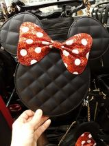 minnie bag