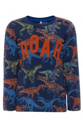 roar 1