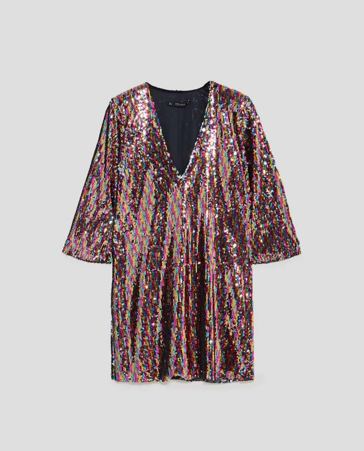 sequin dress.jpg