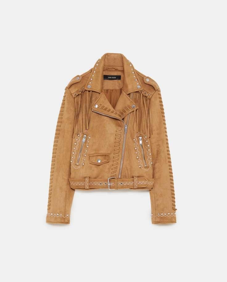 zara jacket 3