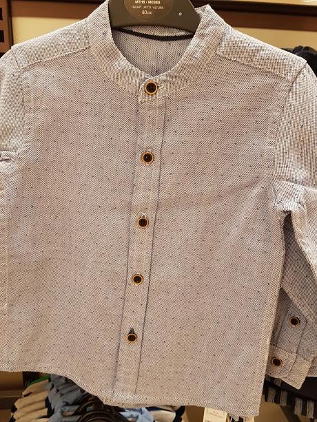 boy shirt 1